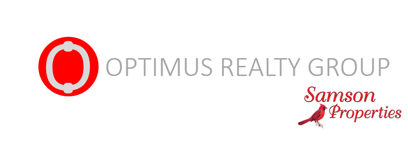 Optimus Realty Group Northern Virginia