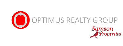 Optimus Realty Group